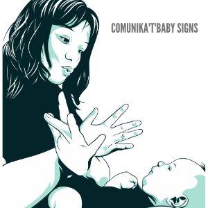 COMUNIKAT-BABY-SIGND-SIGNOS-BEBES