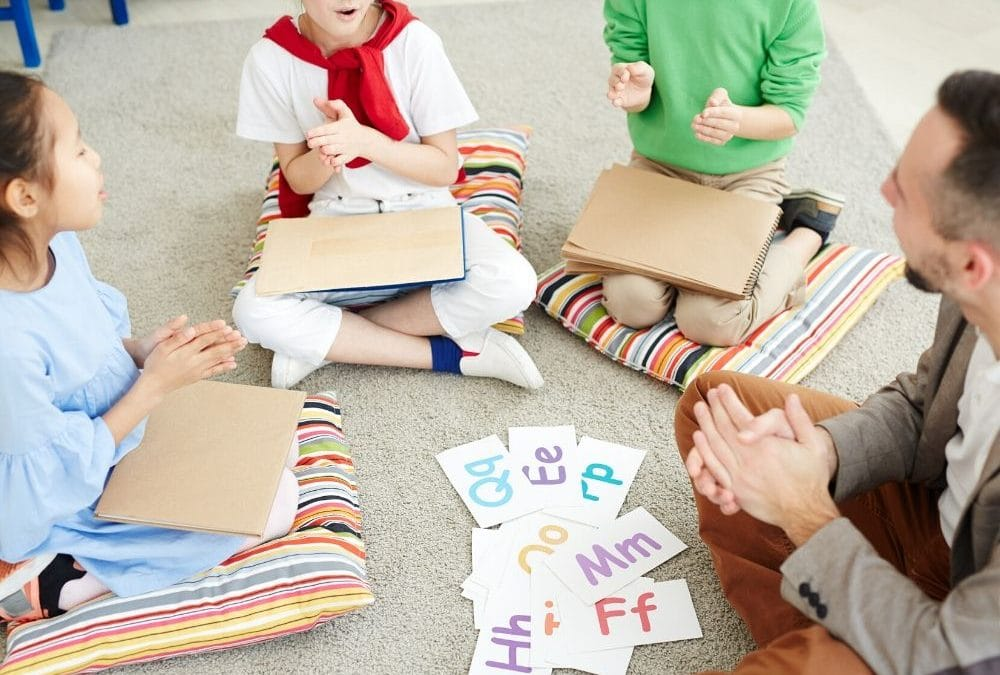 crear-actividades-lectoescritura-divertidas