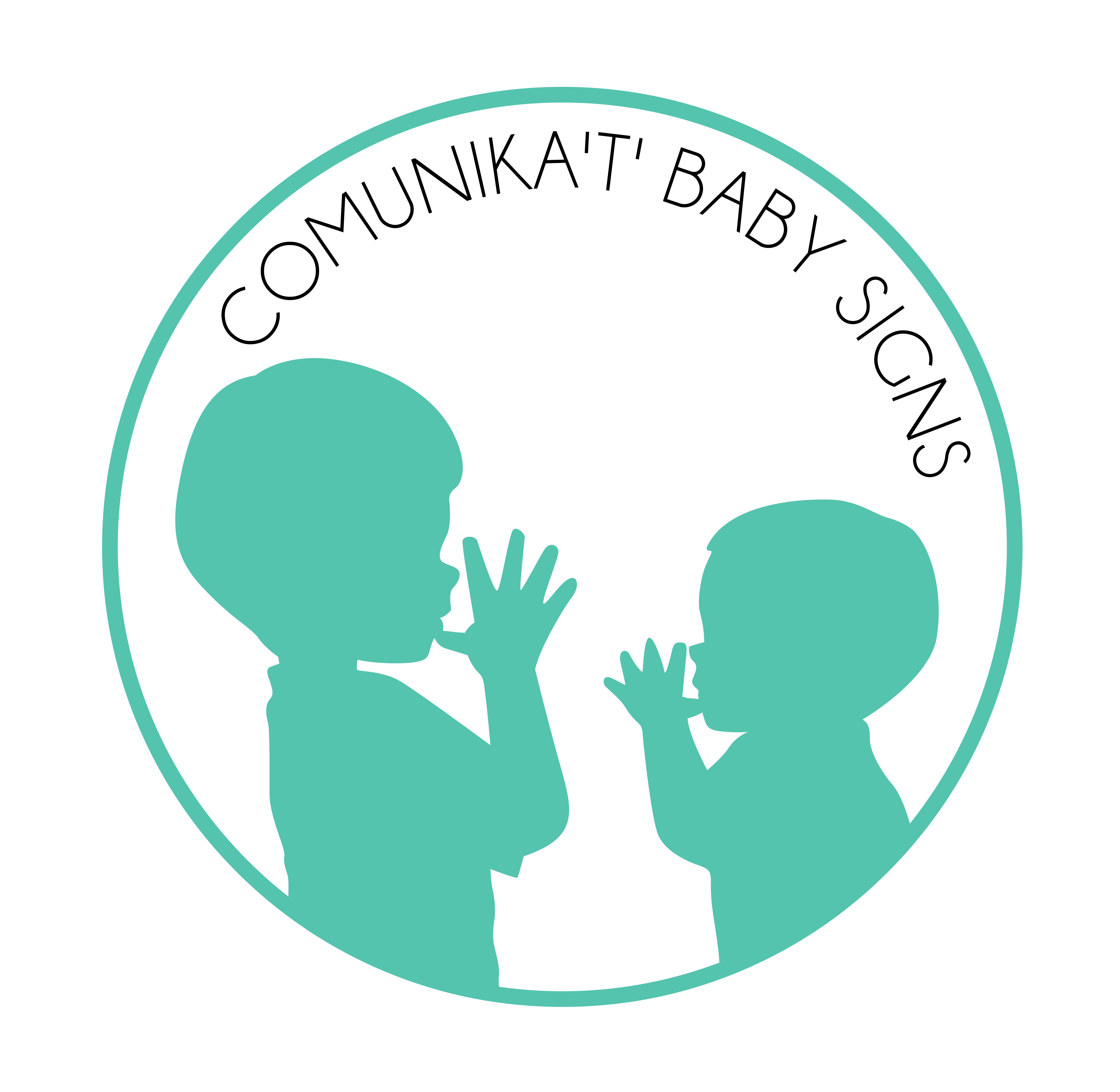 sonia-ferraro-comunikat-babysigns