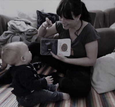 signos-señas-bebe